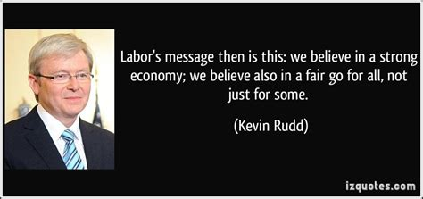Kevin Rudd Memes - kevin rudd quotes image quotes at relatably com