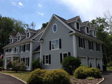 livingroom funiture most popular sherwin williams exterior paint colors