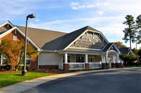raleigh court nursing home add a review for falls river court in raleigh 43737