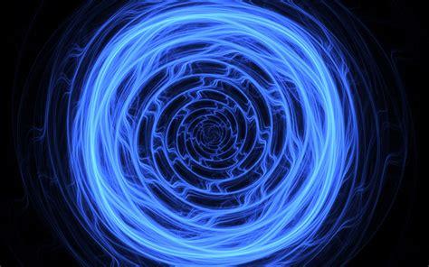 Viar Vortex 4k Wallpapers by Indir Duvar Kağıdı Mavi Duman Karanlık Mavi Y 252 Z 252 K