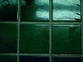 how to remove bathroom tile without damaging the plaster
