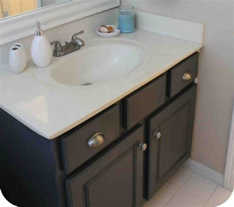 21 New Bathroom Furniture Paint Eyagcicom