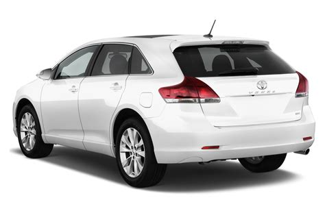 toyota venza 2015 toyota venza reviews and rating motor trend