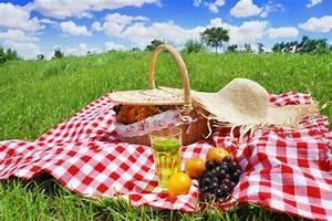 Ideen Für Frühstück : picknick ideen f r ein erholsames wochenende im freien ~ Markanthonyermac.com Haus und Dekorationen
