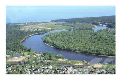 Rīgas-Gaujas reģions iegūst Eiropas gastronomijas reģiona ...