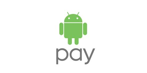 android supporting android pay as it s unveiled at i o