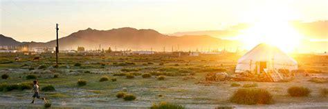 hacer en mongolia interior mejores atracciones turisticas