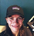 Who Is Sting's Daughter Eliot Sumner Dating Now? Meet Her ...
