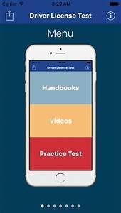 App Shopper  Vermont Dmv Driver License Reviewer  Education