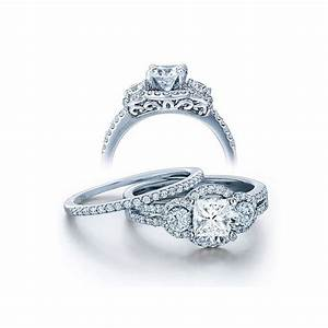 wedding favors wedding band sets cheap for women cheap With cheap wedding ring set