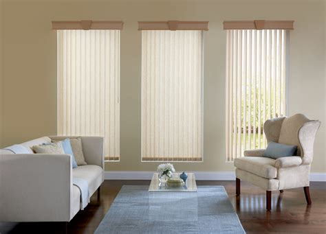 Vertical Window Blinds by Vertical Blinds Search Engine At Search