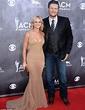 Miranda Lambert cleans up at ACM Awards in Las Vegas ...