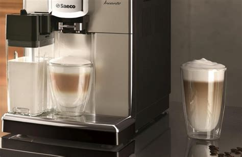 Home Cappuccino Maker, Mr Coffee vs Nespresso vs De'Longhi