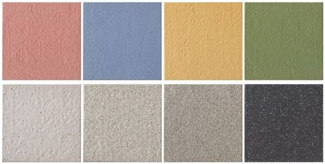 slip resistant ceramic floor tiles slip resistant outdoor blind ceramic floor tile buy ceramic tile blind tile slip resistant