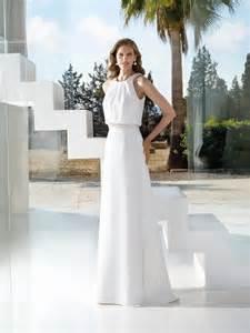 brautkleider tellingstedt puristisch elegante brautkleider marylise laue festgarderobe das große fachgeschäft