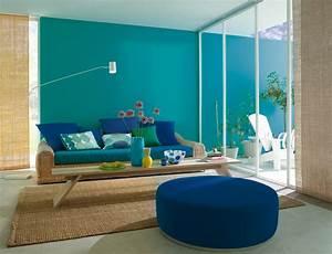 Schöner Wohnen Wohnzimmer Farben : wohnzimmer farben petrol schlafzimmer farben sch ner wohnen home design inspiration ~ Indierocktalk.com Haus und Dekorationen