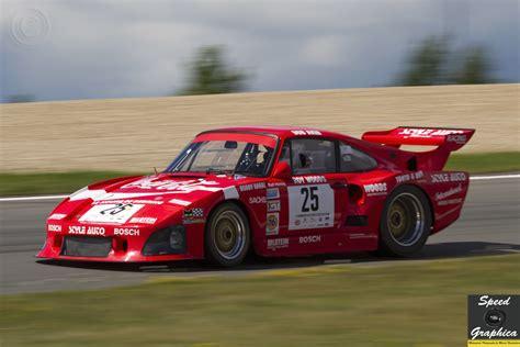 porsche 935 k3 porsche 935 a timeless legend motorsport retro