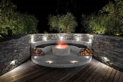 pool cabana  centrepiece  outdoor entertaining