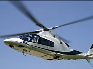 Hélicoptère De Luxe : private jet charter nice location d 39 h licopt res de luxe agusta ~ Medecine-chirurgie-esthetiques.com Avis de Voitures