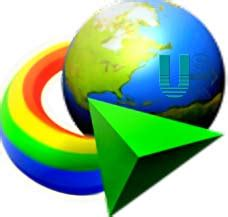 Download internet download manager for windows to download files from the web and organize and manage your downloads. Internet Download Manager V6.32 Full Version For Windows ...
