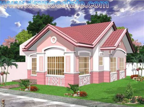 bungalow house design bungalow house design philippines home design and style