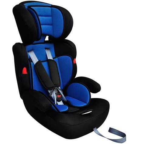 siege auto belgique la boutique en ligne siège auto pour enfants 9 36kg bleu