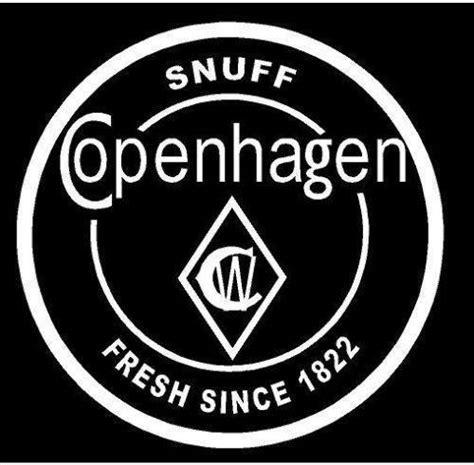 Copenhagen Wallpaper Chew - WallpaperSafari