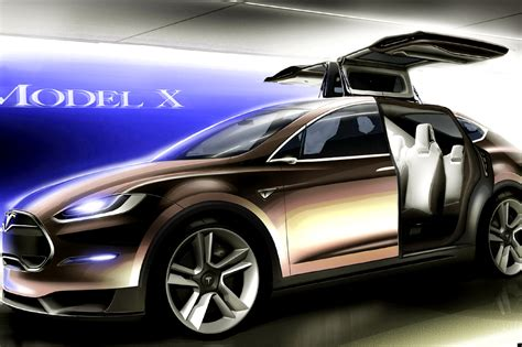 tesla model    article prepopular