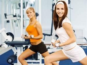 tips 15 best tips for beginners diet fitness