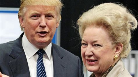 trump brothers sisters donald siblings trumps