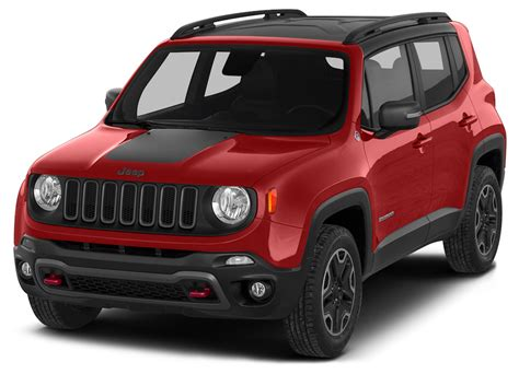 red jeep 2017 2017 jeep renegade colorado springs co