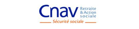 cnav siege social semaine bleue 2013 la réunion à l 39 honneur