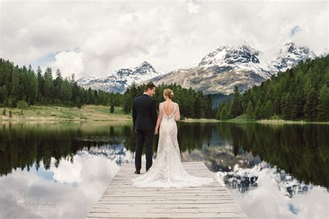 st moritz wedding preview andrea kuhnis photoplace