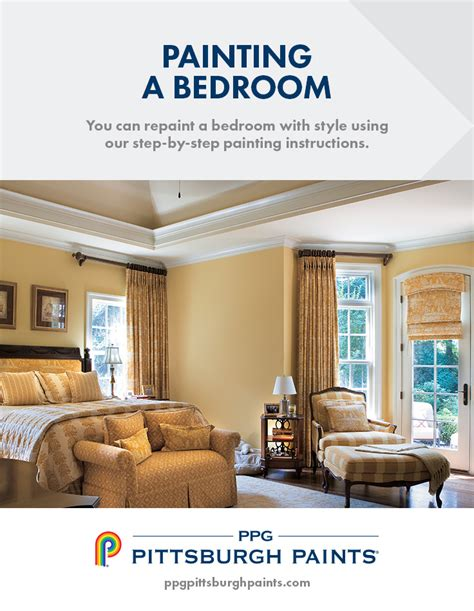 what are the best colors to paint a kitchen bedroom colors how to paint a bedroom 9949