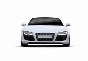 Audi R8 Fiche Technique : fiche technique audi r8 v10 5 2 fsi 560 quattro r tronic ann e 2011 ~ Maxctalentgroup.com Avis de Voitures
