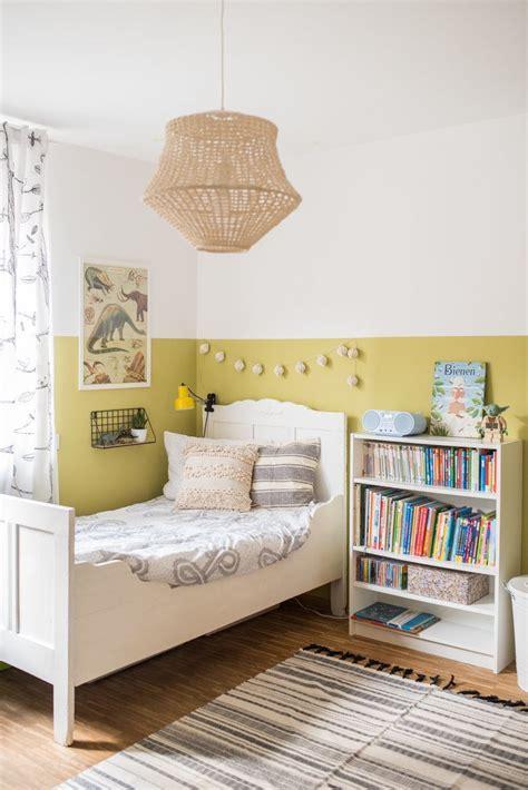 Ideen Und Inspirationen Für Kinderbetten
