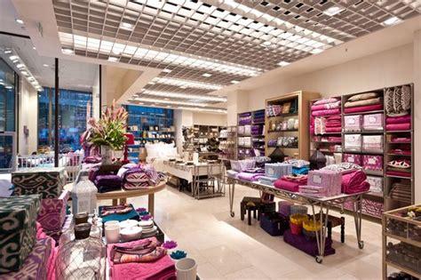 interior home store stories zara home opens german store in frankfurt