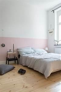 Schlafzimmer Ideen Wand : eine rosa wand nieemals delightful schlafzimmer wandfarbe schlafzimmer und schlafzimmer ideen ~ Frokenaadalensverden.com Haus und Dekorationen