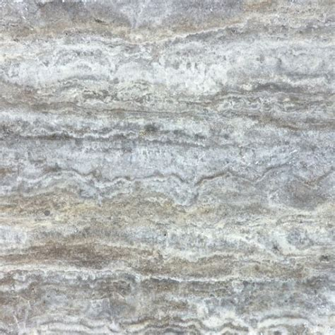 silver ash travertine soho tiles marble and