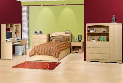 Teenage Bedrooms  Teenager Bedroom Ideas Teenage