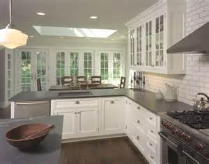 ideas for small apartment kitchens kitchen peninsula area m reimnitz