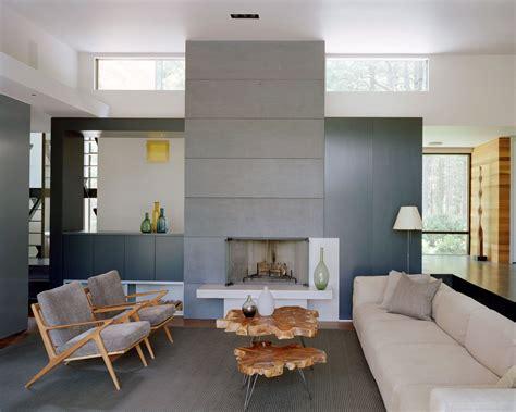 wohnzimmer design kettle house designed by robert keribrownhomes