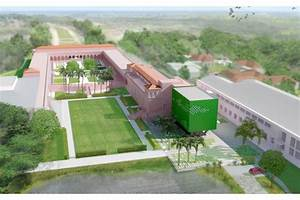 Selby Foundation gives $250,000 toward Ringling Museum's ...