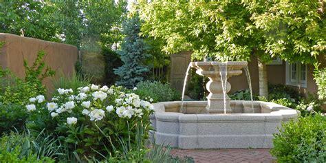 kitchen sinks garden fountains benches japanese lanterns