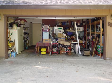 Best Garage Organization Neiltortorellacom