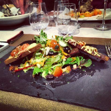 cuisine manosque restaurant le forum restaurants 341 avenue du moulin