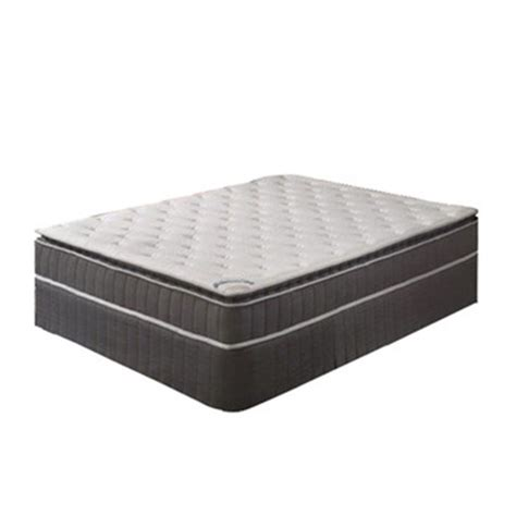 orthopedic bed mattress orthopedic pillow top mattress mattress superstore