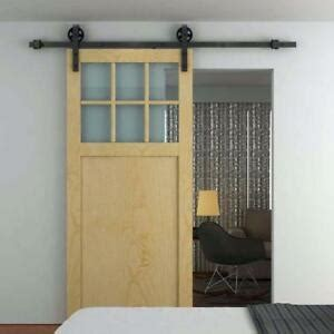 Barn Sliding Door Hardware Canada by Barn Door Hardware Kijiji In Ontario Buy Sell Save