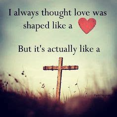 Love Quotes Jesus