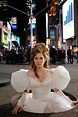 Amy Adams Wants an Enchanted Sequel as Much as You Do | E ...